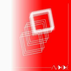 PREMIERE: Ornery - Lux I (Original Mix) [Audere]