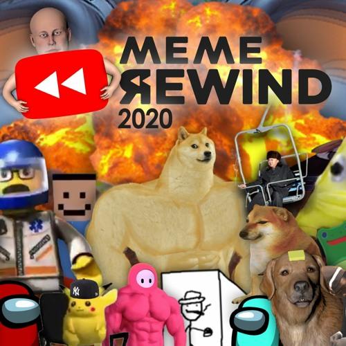 Meme Rewind 2020 By Vvsvlogs