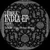 Download Dola Re Dola (lebouc Remix) Mp3