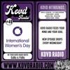 Download KOVD Radio Episode 49 Mp3