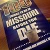 John Brown: 100 Things to Do in Missouri Before You Die — 02.10.21