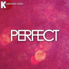 Perfect (Originally Performed by Ed Sheeran)