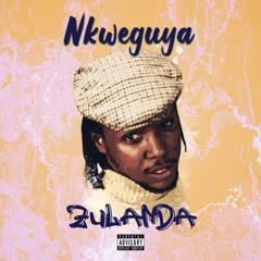 Zulanda - Nkweguya [Afrobitia 2021]