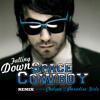 Falling Down (Space Cowboy Remix) [feat. Chelsea]