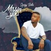 Download Missin You (feat. Tiffany Nicole) Mp3