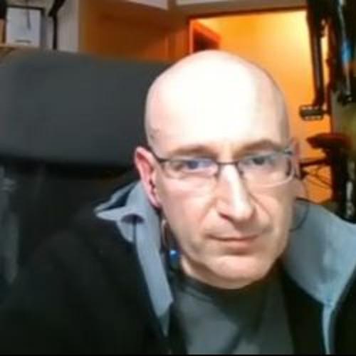 Christophe Masutti, sur le capitalisme de surveillance et le logiciel libre