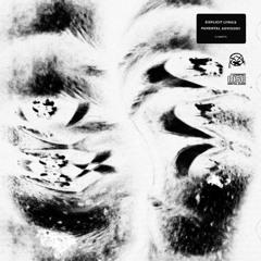 two faces [feat. d'haelo]