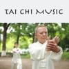 Tai Chi Moves (Instrumental Music)