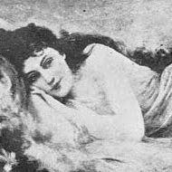 Freedom and Desire in Late Ottoman Erotica | Burcu Karahan