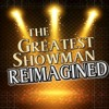 The Greatest Show (Originally Performed by Panic at the Disco) (Karaoke Version)