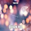Ngoi Tua Song Dao