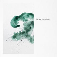 Premiere: Toki Fuko - Freedom and desire