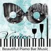 Forever Alone (Piano Bar Songs)