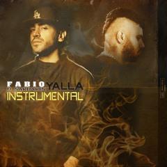 Yalla - Instrumental