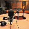 Download مجالات العمل في الإذاعة والتلفزيون Mp3