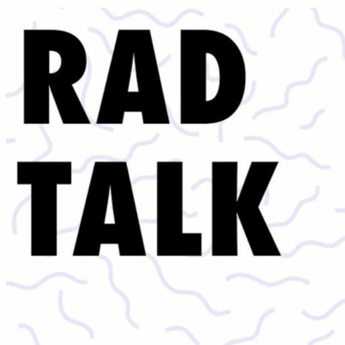 Rad Talk   Young Leaders Podcast: Fighting Fair