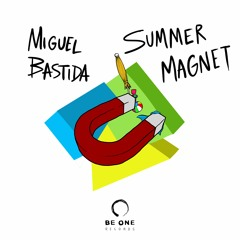 Miguel Bastida - Summerness