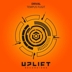 Drival - Tempus Fugit