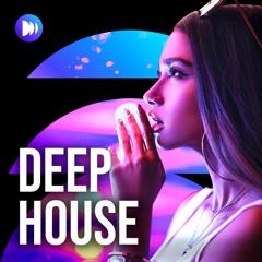 Vocal Deep House 2015 mix