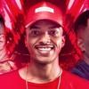Download CARIMBOS MC LZ DO B13 SOUNDCLOUD Mp3