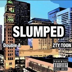 Slumped (feat. ZTY Toon)