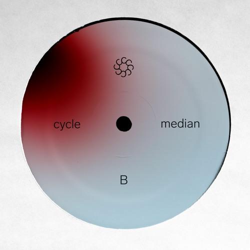 Cycle B