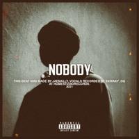 Nobody (prod. Jaemally)