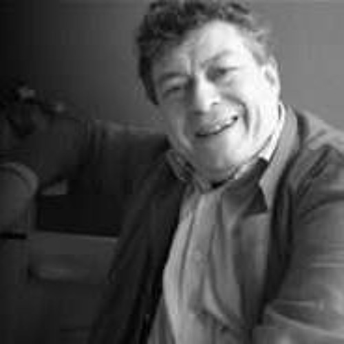 Rory Sutherland on How Red Bull Explains Why Capitalism Is Great