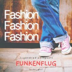 Fashion Fashion Fashion_Folge 01_ Vorstellung