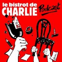 Le Bistrot de Charlie - Épisode n°9 spécial Cancel culture