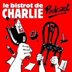 Le Bistrot de Charlie - Épisode n°14