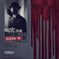 Eminem - Higher (SATAN'S VERSION)