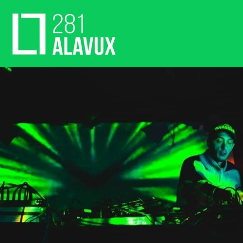 Loose Lips Mix Series - 281 - Alavux