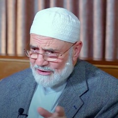شرح رسالة المسترشدين للإمام الحارث المحاسبى : الجلسة الأولى