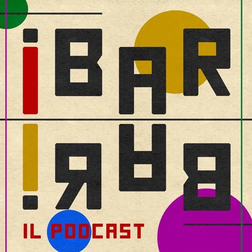I Barbari (Ep6): Con noi oggi c'è Tonia Mastrobuoni