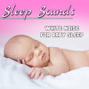 Meditation Zen Music with Soothing Cascade Sounds for Infants and Babies