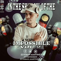 IN THE SHADOW OF THE IMPOSSIBLE VOL.2