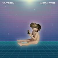 Ya Tseen - Close the Distance