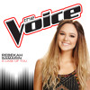 A Case Of You (The Voice Performance)