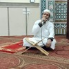 Download سورة عبس- أجمل صوت سمعته يقرأ القران الكريم -خميس ابو طلحة Mp3