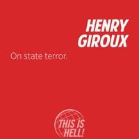 1179: On state terror / Henry Giroux