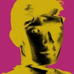Alex Kennon - Blinding Lights (Joris Voorn Remix)