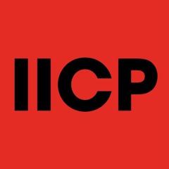 IICP News - Chronique enrobé sur l'abstention aux élections