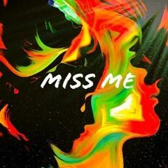 Miss Me - I.MturO (feat. ALO & RB)