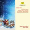 Rudolph The Red-Nosed Reindeer - Johnny Marks, Arr. Richard Hayman