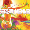 Somewhere in the Hills (O Morro Nao Tem Vez) (Album Version) [feat. Natalie Cole]