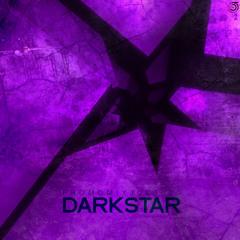 Darkstar - jungletrain.net promomix july 2020