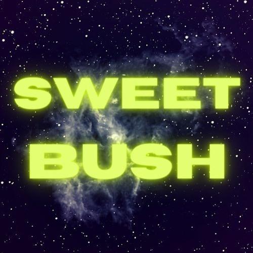 Sweet Bush