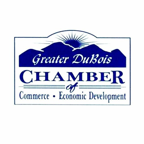 Jan Sparks - Rotary - DuBois Chamber Connections - Sept 3 2021