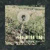 The Weak End - Cover(Johnny)